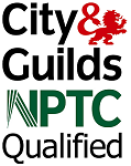 -City-and-Guilds-NPTC-Qualified-Professional 150