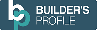 -builders profile